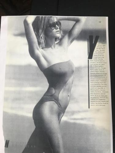 amillerswimsuit